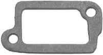 Packning insugsrör - cylinder B&S 270844