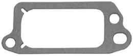 Ventillockspackning B&S 272481