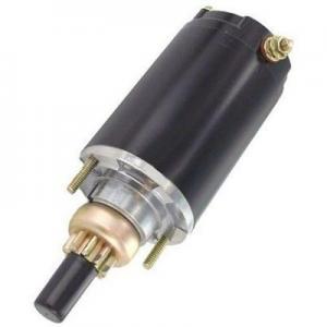 Elstartmotor Kohler 16-19 HK 5209803
