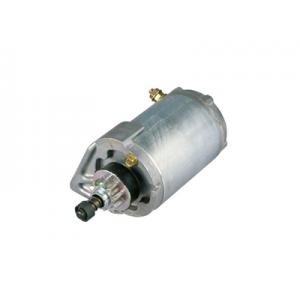 Elstartmotor Kohler 10-14HK 237511