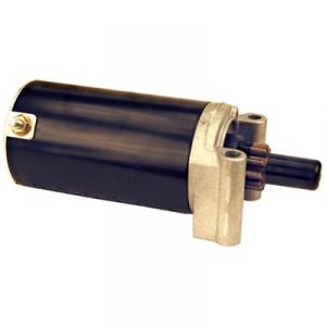 Elstartmotor Kohler 17 HK 3209801