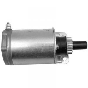Elstartmotor B&S 18-20HK 691564