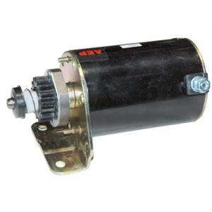 Startmotor B&S 8-13 HK 497401