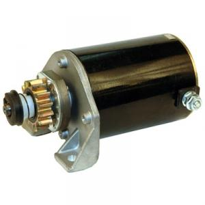 Elstartmotor B&S mfl 695479