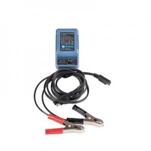 Batteriladdare 12V Stiga 9400-0219-00
