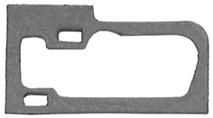 Packning chokelocket B&S mfl 270571