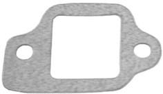 Isolatorpackning Honda mfl 16212-zl8-000