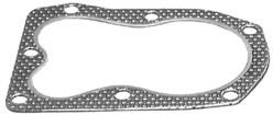 Toppackning Kohler 6-8 HK mfl 4104105