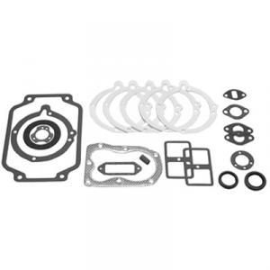 Packningssats Kohler 10-14HK  mfl 4700401,