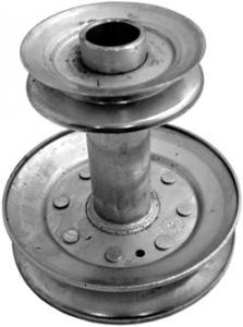 Motorremskiva Husqvarna mfl. 5321401-86