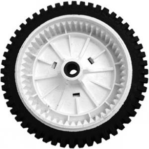 Drivhjul Husqvarna mfl. 5327009-53