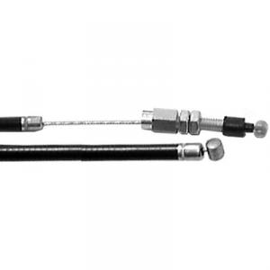 Gaswire Honda 17910-va3-003
