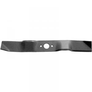 Bio clip kniv 103cm Husqvarna 5310075-24