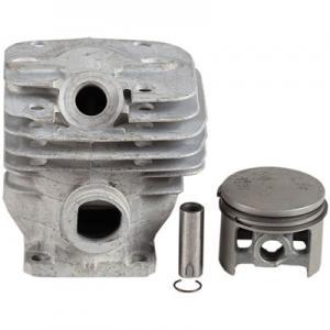 Cylinder Stihl 1121-020-1200