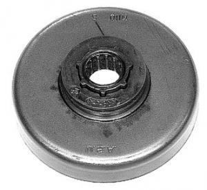 Kopplingstrumma Husqvarna mfl 5016366-03