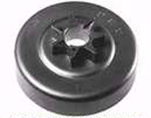 Kopplingstrumma Stihl 1123-640-2000