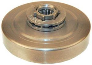 Kopplingstrumma Stihl 1123-007-1003