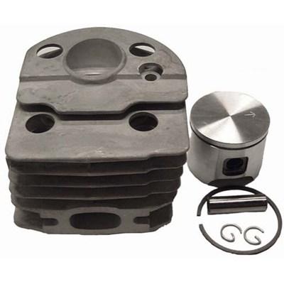 Cylinder Husqvarna 5035385-02