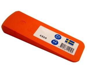 Fällkil EIA plast 24cm