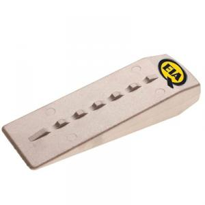 Fällkil lättmetall 13cm EIA