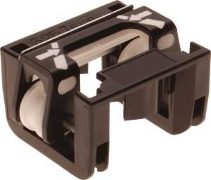 "Filmall Windsor typ 325"" 1,3-1,5mm"