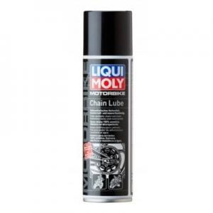 Kedjespray Liqui Moly Chain Lube 250ml