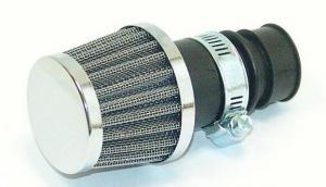 Luftfilter Puch 19mm