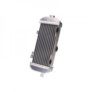 Kylare CPI SM50 mfl.