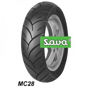"Däck 120/70-12"" Sava MC28 diamond S"