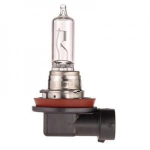 Glödlampa H8/PGJ19 12V 65W