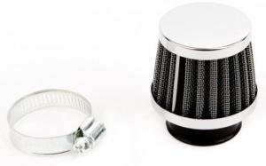Luftfilter 35mm rakt Universal