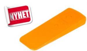 Fällkil plast 24cm Universal