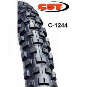 """Däck 16x2.00"""" (54-305) CST C-1244 BMX"""
