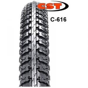 """Däck 20x1,75"""" (47-406) CST C-616"""