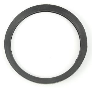 Gummipackning svänghjul Kreidler