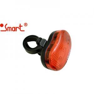 Baklyse diod Smart Universal