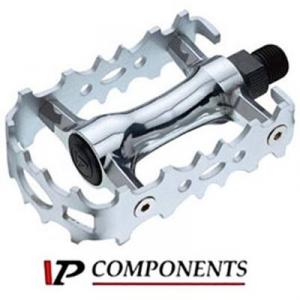 Pedal VP MTB/Trekking aluminium