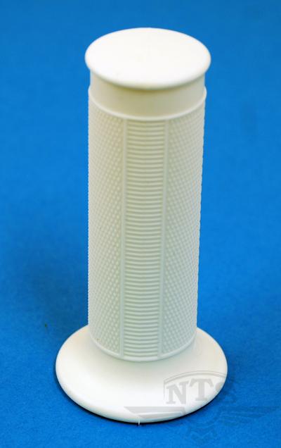 Gummihandtag Benvit 24x105mm Universal