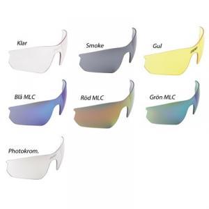 BBB Glasögon Select tillbehör linser