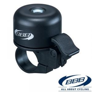 Ringklocka Loud & Clear BBB