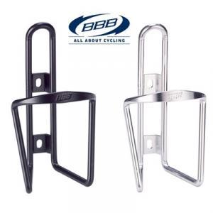 BBB Flaskhållare Ecotank Silver