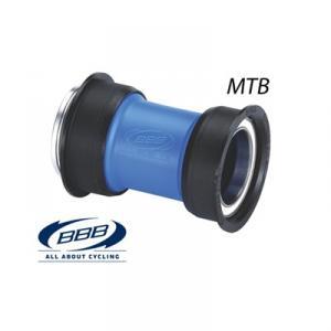 BBB Vevlager PF30 MTB