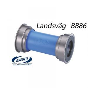 BBB Vevlager BB86 Std Landsväg