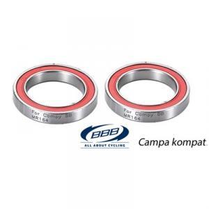 BBB Vevlager PF Campa kompatibel