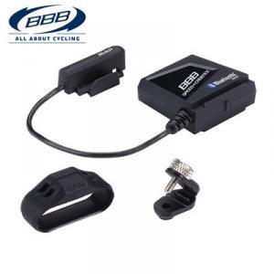 BBB Kandens/Hastighetsgivare Bluetooth 4.0