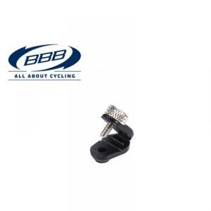 BBB Hjulmagnet SmartMagnet