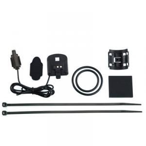 BBB Kabelset 2mm för BCP-04