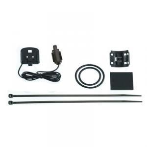 BBB Kabelset 2mm för BCP-01/02/03