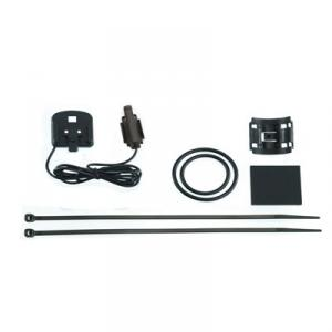 BBB Kabelset 3mm för BCP-01/02/03