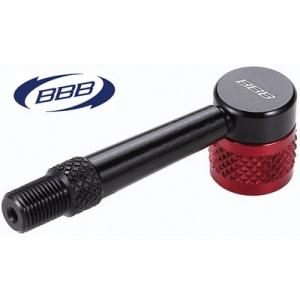 BBB Pumphead adapter AirPipe